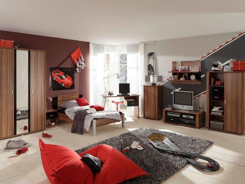 m bel rieder m belhaus und tischlerei braunau jugendzimmer kinderzimmer jugendm bel. Black Bedroom Furniture Sets. Home Design Ideas