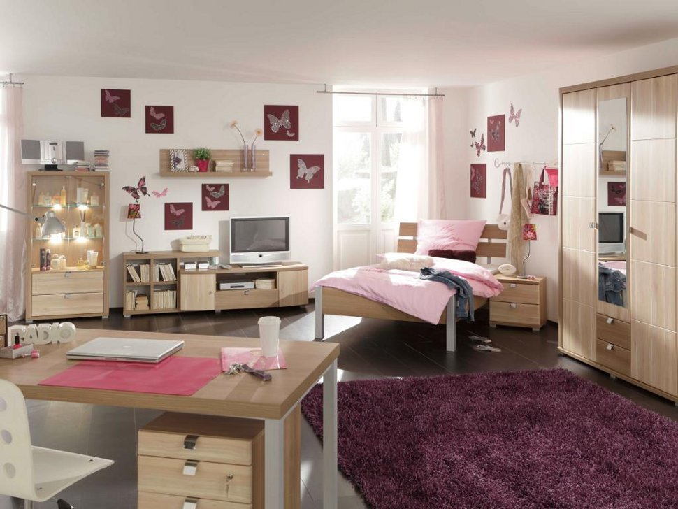 m bel rieder m belhaus und tischlerei braunau jugendzimmer kinderzimmer jugendm bel. Black Bedroom Furniture Sets. Home Design Ideas