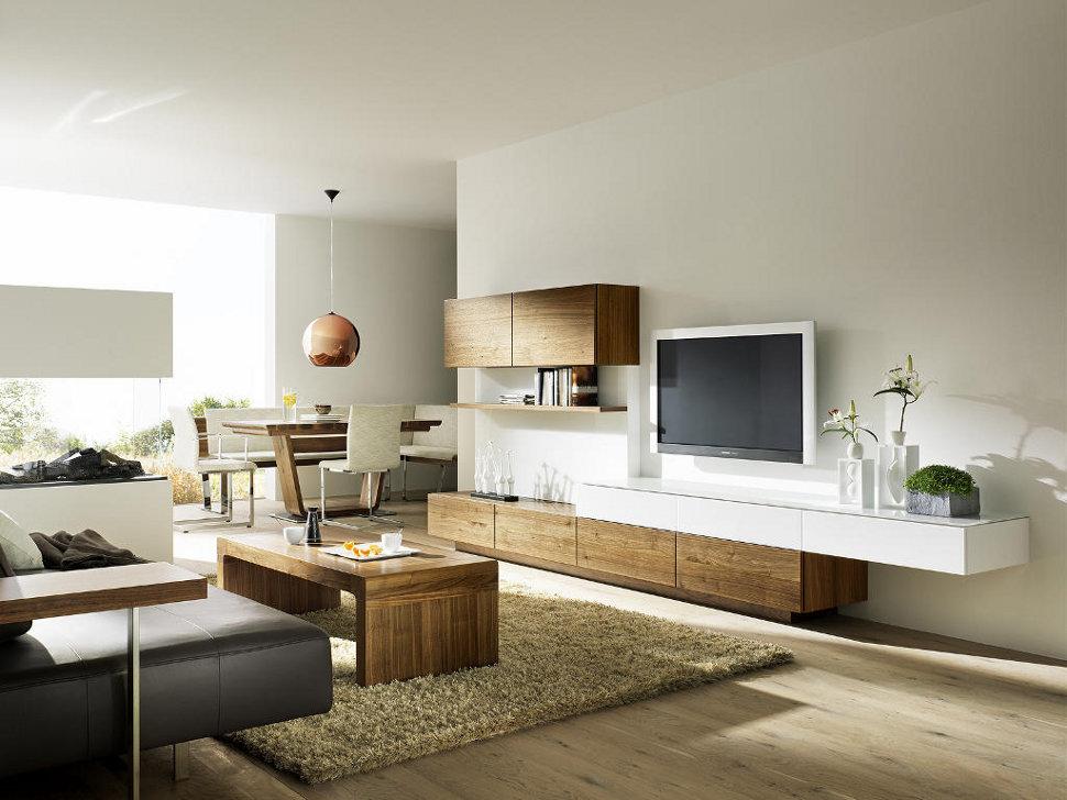 m bel rieder m belhaus und tischlerei braunau. Black Bedroom Furniture Sets. Home Design Ideas