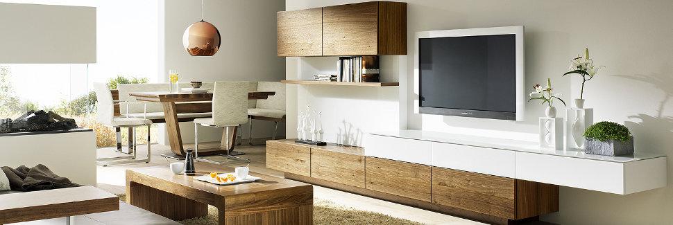 möbel rieder - möbelhaus und tischlerei - braunau - wohnzimmer, wohnzimmer